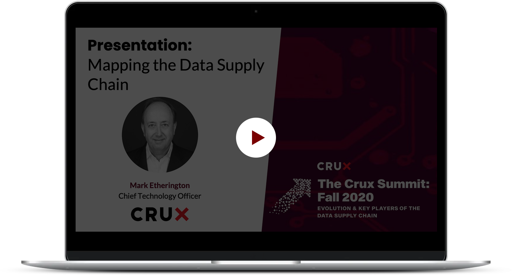 Crux_TCS_Mappingthedatasupplychain_01
