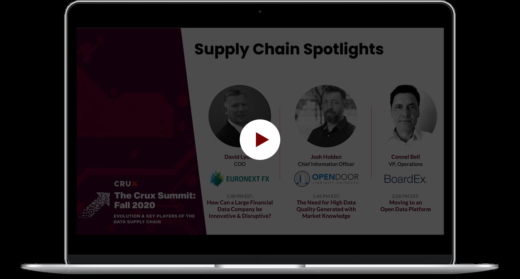 Crux_TCS_SupplyChainSpotlights_06