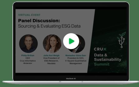 sourcing-evaluating-esg-data