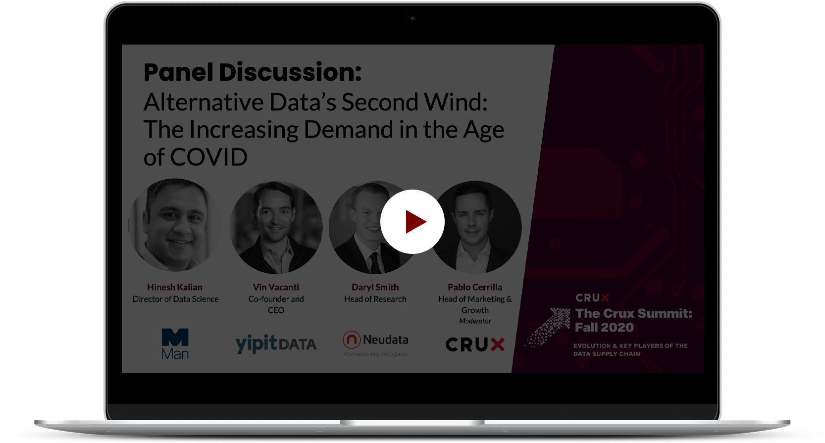 Crux_TCS_PanelDiscussion+AlternativeDatasSecondWind+TheIncreasingDemandintheAgeofCovid_05