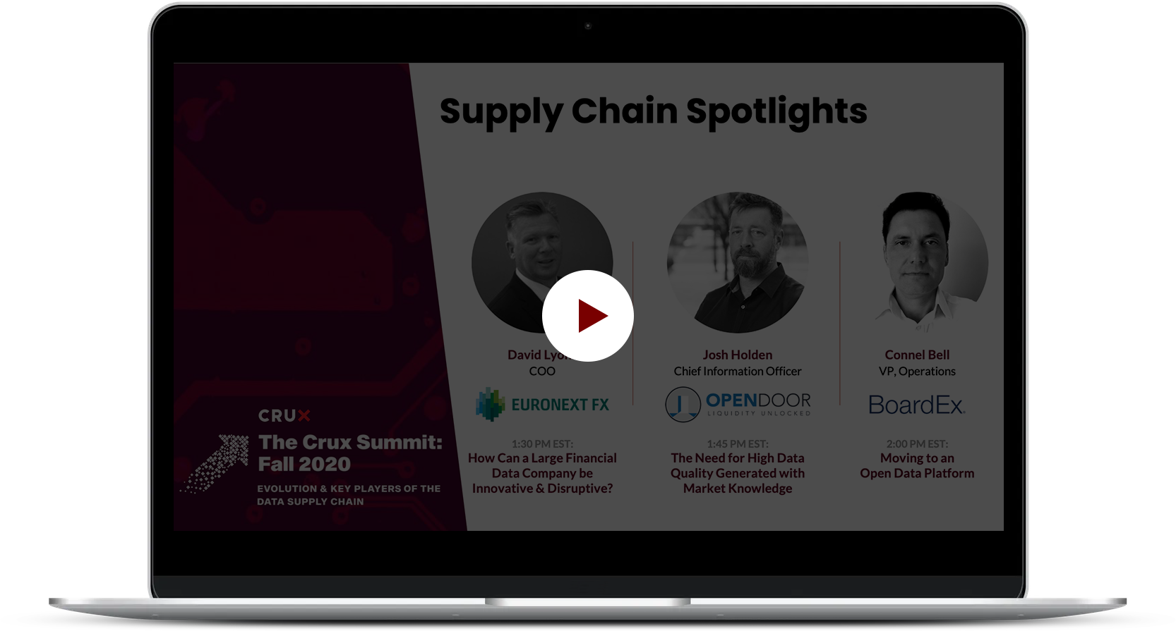 Crux_TCS_SupplyChainSpotlights_06