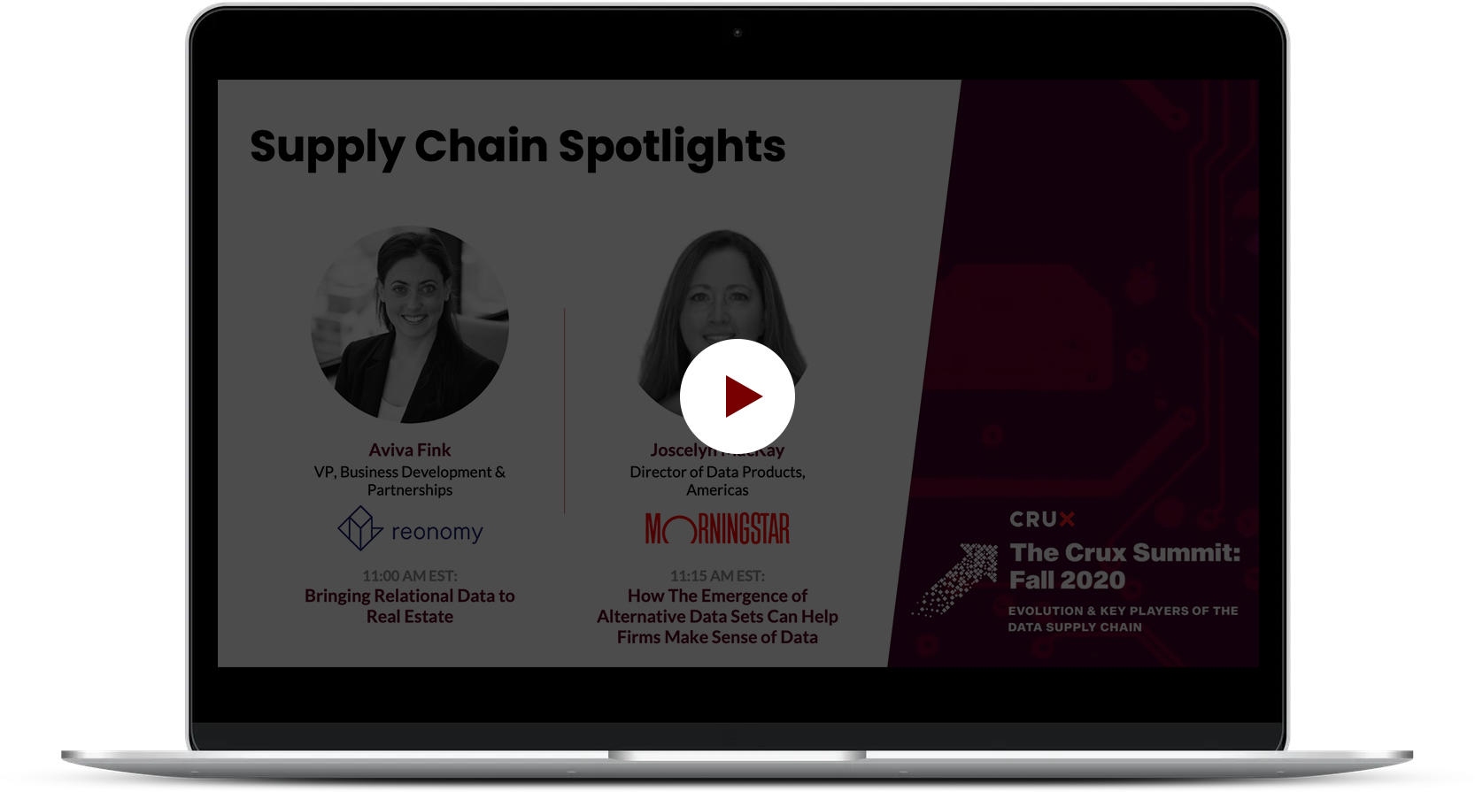 Crux_TCS_SupplyChainSpotlights_09