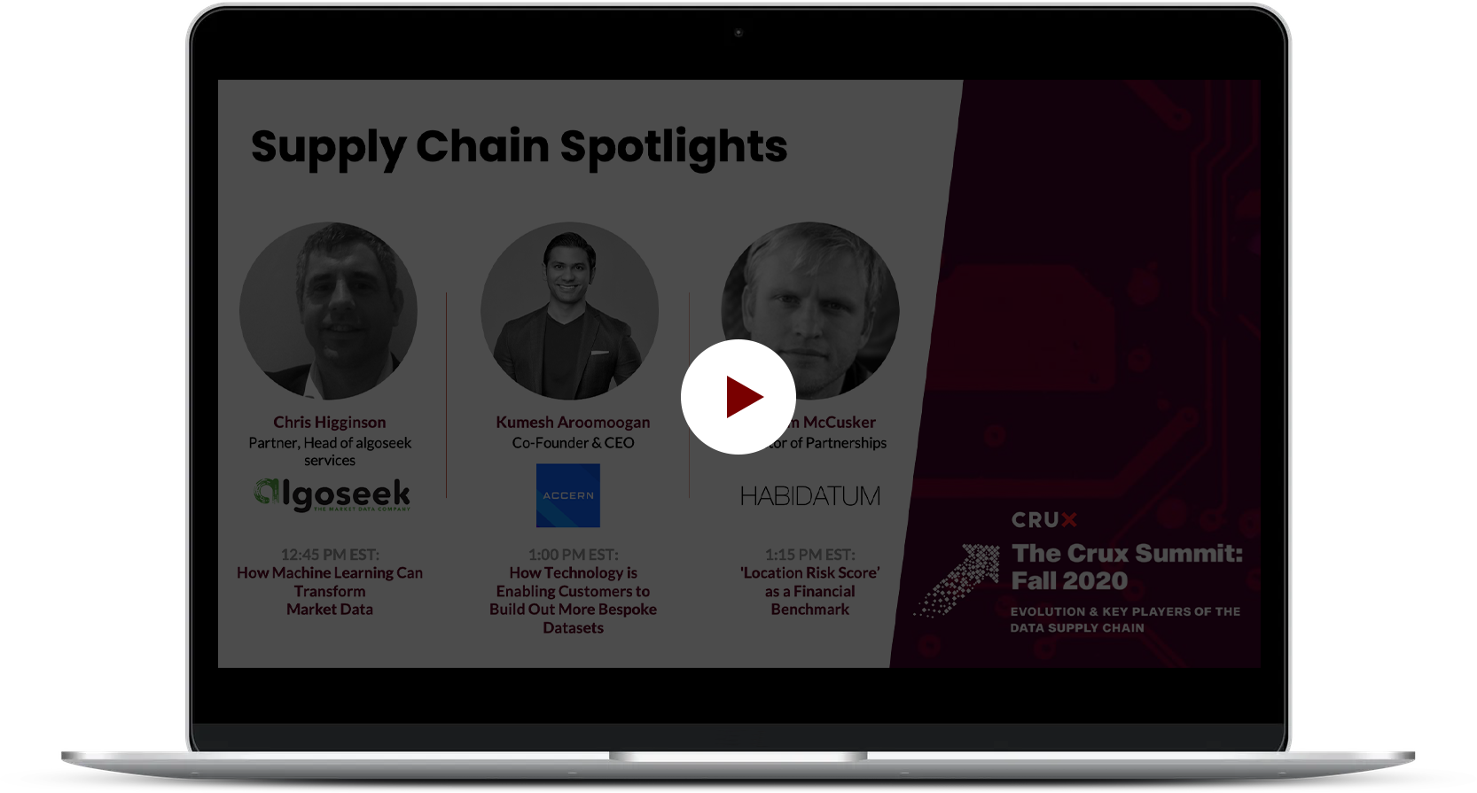 Crux_TCS_SupplyChainSpotlights_11