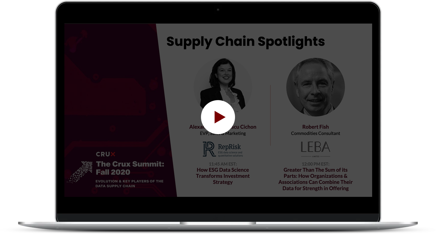 Crux_TCS_SupplyChainSpotlights_15