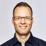 Matthias Frank new